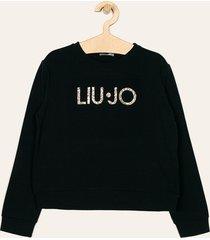 liu jo - bluza dziecięca 128-170 cm
