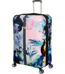 "it girl 32"" ecstatic hardside expandable spinner suitcase"
