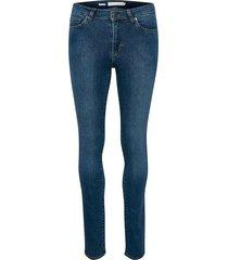 ella regular jeans 30104261