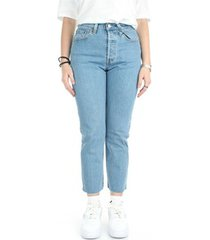 skinny jeans levis 36200-0096