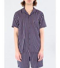 cave shirt