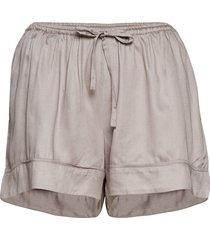 rana shorts shorts flowy shorts/casual shorts beige underprotection