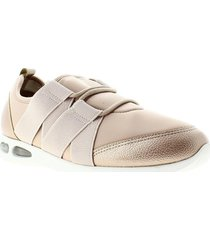 zapatos para mujer marca piccadilly piccadilly - rosa
