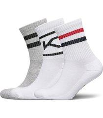 tennis sock lingerie socks regular socks vit kari traa