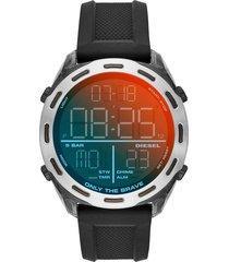 reloj diesel hombre dz1893
