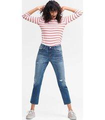 jeans nanna cropped