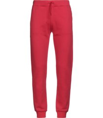 versace collection pants