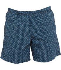 alexander mcqueen swim trunks