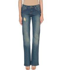 parasuco cult jeans