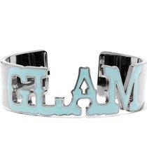 red(v) bracelets