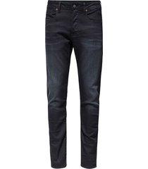 jeans- 3301 slim fit