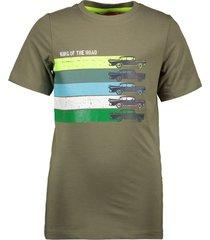 t-shirt 6425