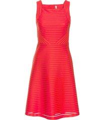 abito (rosso) - bodyflirt boutique