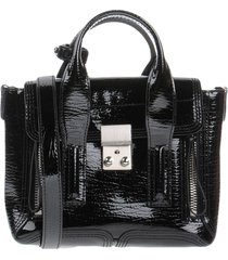 3.1 phillip lim handbags