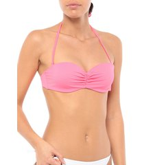 skiny bikini tops