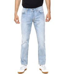 jean levi's511 slim fit ltwtsummer day