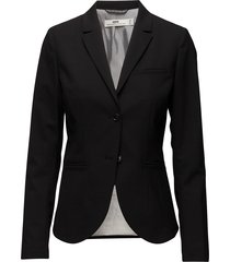 the blazer blazer colbert zwart hope