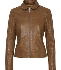 edy jacket