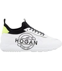 hogan interactive³ sneakers