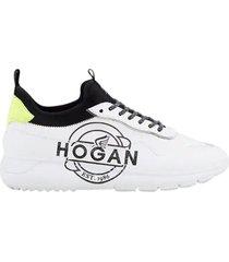 hogan interactive³