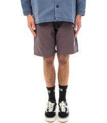 dr. denim pantaloncini uomo migo shorts 2110112.602