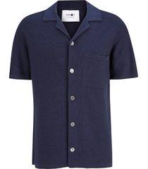 shirt aus strick