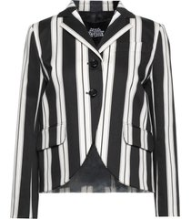 marc jacobs suit jackets