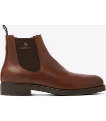 boots oscar chelsea