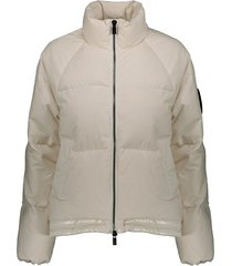 garcia down jacket