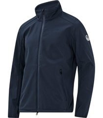 jacka jace softshell jacket