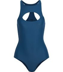 mikoh one-piece swimsuits
