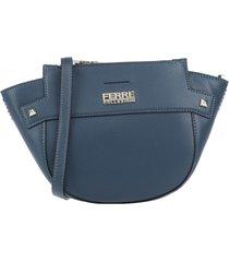 ferre' collezioni handbags