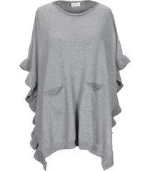 cashmere company capes & ponchos