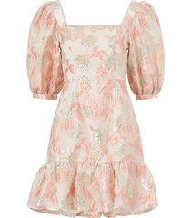 klänning faye dress