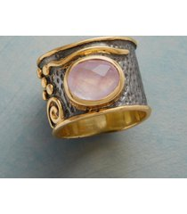 abstraction ring