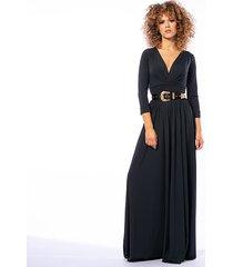 michelle -wieczorowa suknia