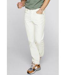 regular jeans - offwhite