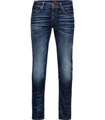 jack & jones glenn slim fit jeans