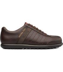 camper pelotas xlite, sneaker uomo, marrone , misura 47 (eu), 18304-025