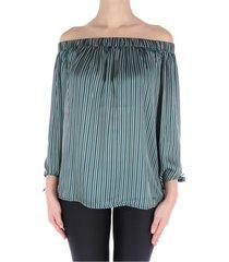 s19216 blouse