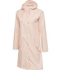 joy rain coat