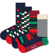 87419pp28 stockings