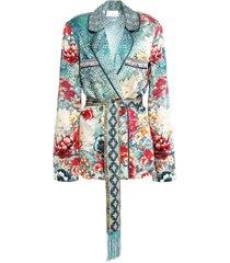 camilla suit jackets