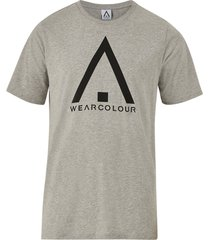 t-shirt wear tee