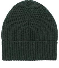 maison margiela beanie hat