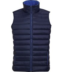 gilet sols wave lightweight men