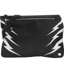 neil barrett handbags
