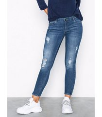 noisy may nmkimmy nw ankle jeans az003mb bg n slim