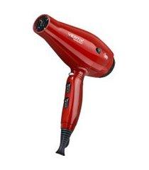 vertix secador de cabelos profissional x4000 ion - 220v