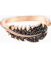 anillo anillo 5495296 mujer